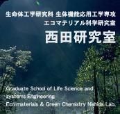 nishida_lab