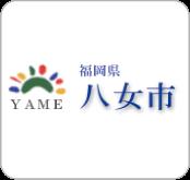 yame_city